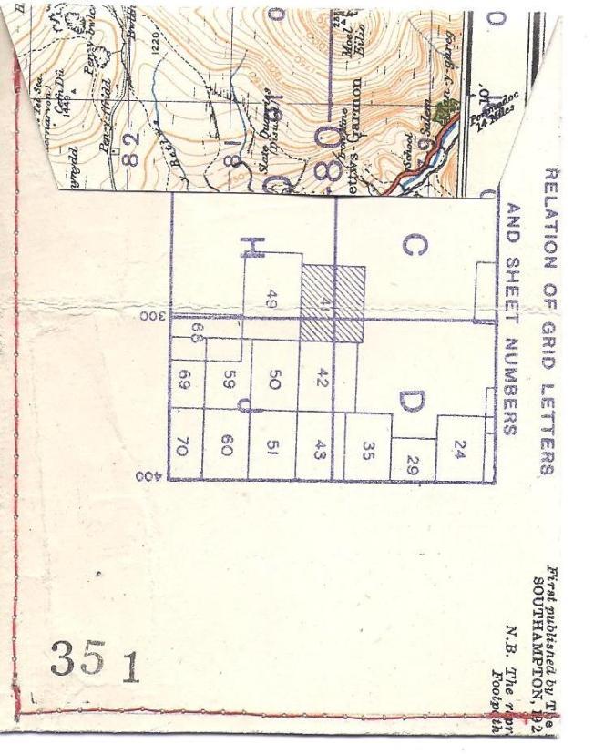 alisonsye351eb