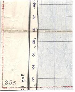 alisonsye355e