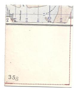 alisonsye358eb