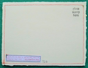 AlisonSye726b